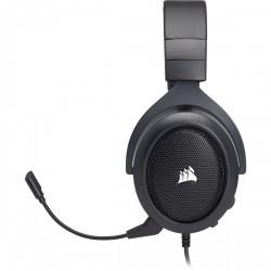 Corsair HS60 Pro 3.5mm Gaming Headphone