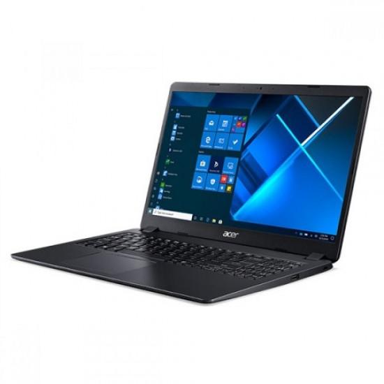 "Acer Extensa 15 EX215-52-37YW Core i3 10th Gen 15.6"" FHD Laptop"