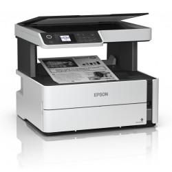 Epson EcoTank M2140 3-in-1 Monochrome Printer