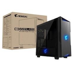 Gigabyte Aorus C300 Gaming Casing