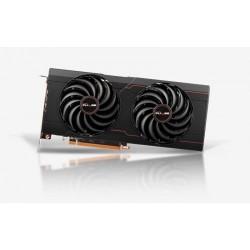 Sapphire PULSE AMD Radeon RX 6700 XT 12GB RDNA GDDR6 Graphics Card