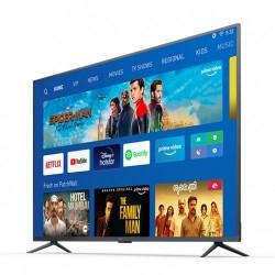 Xiaomi MI 4X L65M5-5SIN 65-inch Smart Android 4K TV with Netflix (EU Global Version)