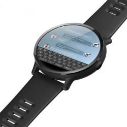 LEMFO LEM X Android Smart Watch
