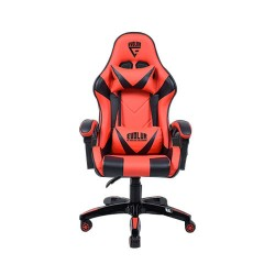 EVOLUR LD001 Gaming Chair (Red)