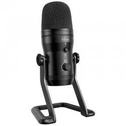 FIFINE K690 USB Microphone