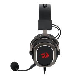 Redragon H710 Helios 7.1 Surround Sound Wired Gaming Headset