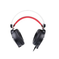 ReDragon Memecoleous H112 Wired Gaming Headset