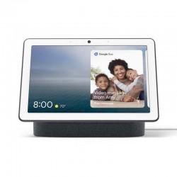 Google Nest Hub Max Smart Home Display