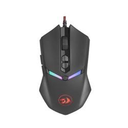 Redragon Nemeanlion 2 M602-1 RGB Gaming Mouse