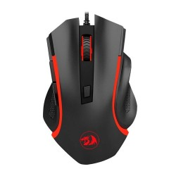ReDragon Nothosaur M606 USB Wired Gaming Mouse