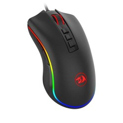 Redragon M711 COBRA RGB Gaming Mouse