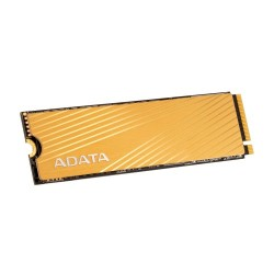 Adata 2280 FALCON 256GB NVMe M.2 SSD