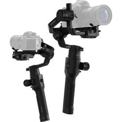 DJI Ronin S Handheld 3-Axis Gimbal