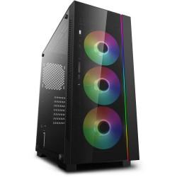 Deepcool MATREXX 55 V3 Mid Tower ATX Gaming Casing