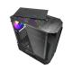 Aigo DarkFlash LEO TG ATX Gaming Case