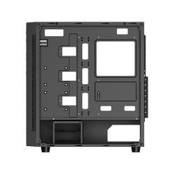 DEEPCOOL MATREXX 55 MESH ADD-RGB 4F Mid Tower Gaming Case