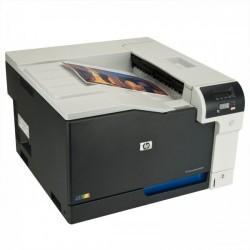 HP Color LaserJet Professional CP5225dn Printer