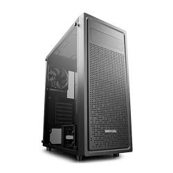 Deepcool E-Shield Mid-Tower ATX Case