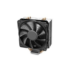DEEPCOOL GAMMAXX 400S CPU Air Cooler