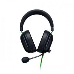 Razer BlackShark V2 X Multi-Platform Wired 7.1 Esports Headset