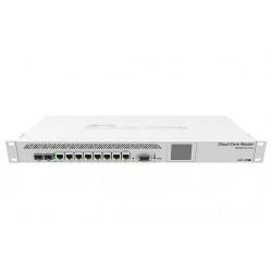 Mikrotik CCR1009-7G-1C-1S+ Router