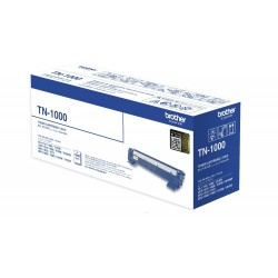 Brother TN-1000 Toner
