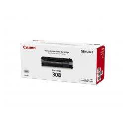 Canon EP-328 Toner (Black)