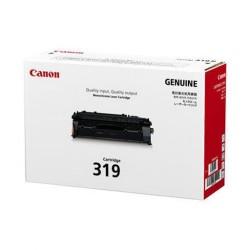 Canon EP-319 Toner (Black)