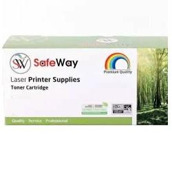 SafeWay 05A Compatible Toner (Black)