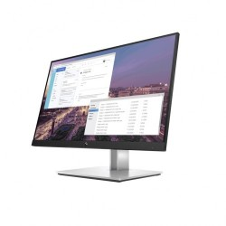 "HP E23 G4 23"" FHD IPS Monitor"