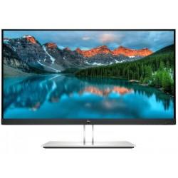 """HP E24T G4 23.8"""" FHD Touch Monitor"""