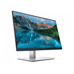"HP E24T G4 23.8"" FHD Touch Monitor"