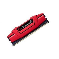 G.SKILL RIPJAWS-V 16GB 2666MHZ DDR4 RAM