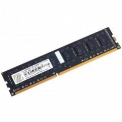 G.Skill NT-Series 4GB DDR4 2400Mhz Desktop RAM