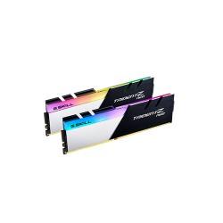 G.SKILL Trident Z Neo 64GB (2 x 32GB) 3600MHz RGB DDR4 RAM