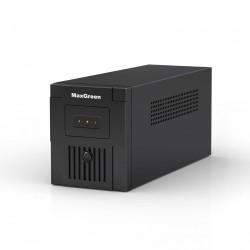 MaxGreen MG-GOLD5 1200VA Offline UPS