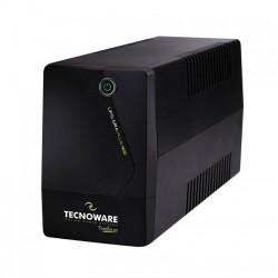 Tecnoware FGCERAPL900E Era Plus 900VA Offline UPS