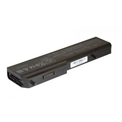 Dell 1310 6 Hi-Cell Battery