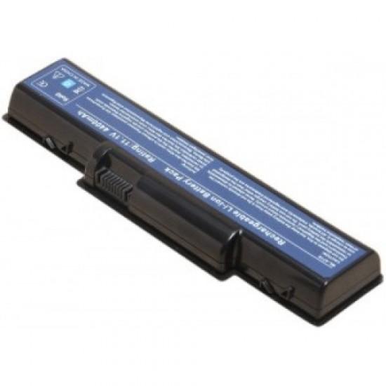 Acer 4710 6 Hi-Cell Battery