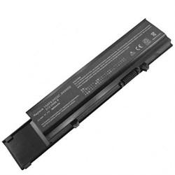 Dell 3400 6 Hi-Cell Battery