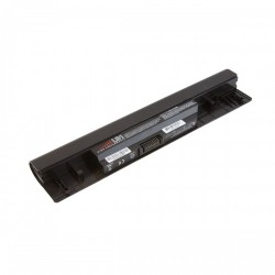Dell 1464 6 Hi-Cell Laptop Battery