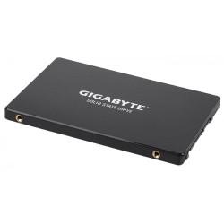 Gigabyte 480GB 2.5'' Internal Solid State Drive (SSD)