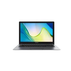 Chuwi HeroBook Pro+ 13.3 inch 3K Display intel Celeron J3455 8GB RAM 128G EMMC Laptop