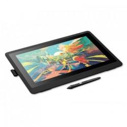 Wacom DTK-1660/K0-CX Cintiq HD 16 Inch Dimensions 16.6 x 11.2 x 0.4 Inch Creative Pen Display Graphics Tablet