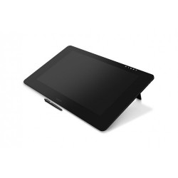 Wacom DHT-2420 Cintiq Pro 24 Inch Active area 522 X 294 mm (20.55 X 11.57 Inch Pen & Touch Graphics Tablet