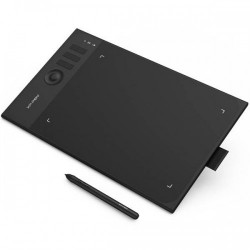 XP-Pen Star 06 Wireless Digital Painting Graphics Drawing Tablet