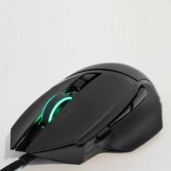Razer Basilisk V2 RGB Razer Chroma Gaming Mouse