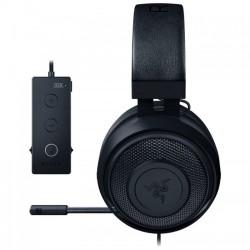 RAZER Kraken Tournament Edition Headphone