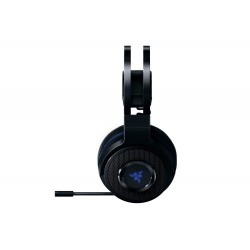 Razer Thresher 7.1 - Wireless Surround Headset for PlayStation 4