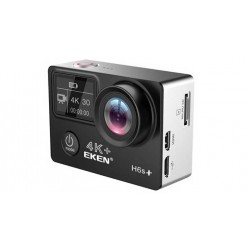 Eken H6S Plus 4K Action Camera